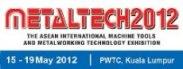 Metaltech.jpg