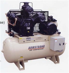Air Compressor - ALL : Hand Tools, Hand Tools & Equipment