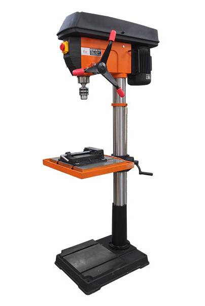 Drill Press : Hand Tools, Hand Tools & Equipment Distributor Malaysia